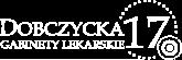 Dobczycka 17 - gabinety lekarskie